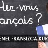 Genel Fransızca Kursu