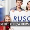 Genel Rusça Kursu