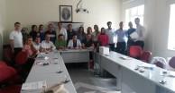 KHB Sağlık Turizmi İngilizce Eğitimi