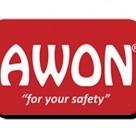 AWON İş Güvenliği