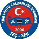 Kayseri TEC-SEN